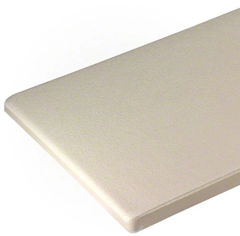 SR Smith 8' Frontier III Diving Board Taupe Matching Thread - 66-209-598S10T