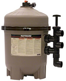 Hayward Pro-Grid DE Pool Filter 48 sq ft - W3DE4820