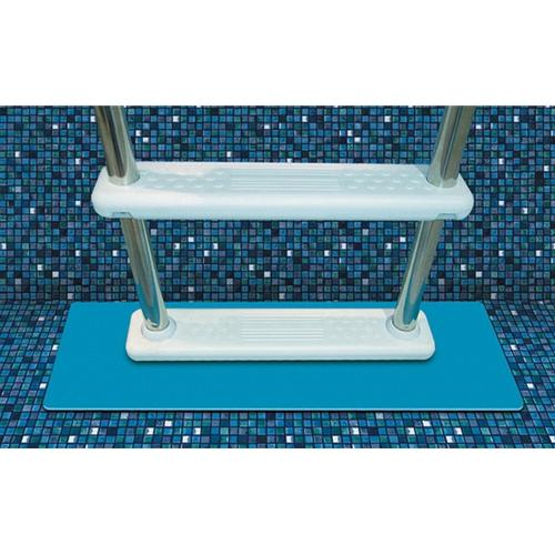 "9"" X 30"" Above Ground Pool Ladder Pad-Aqua Supercenter Outlet - Discount Swimming Pool Supplies"