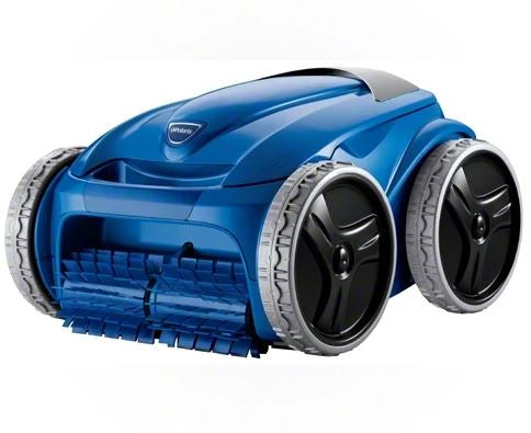 Polaris Sport 4 Wheel Drive Robotic Pool Cleaner - 9450