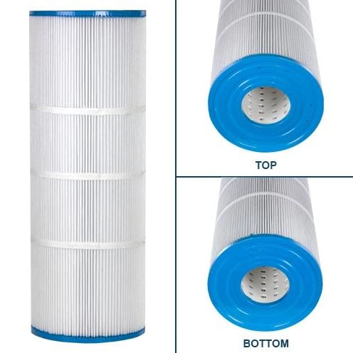Filbur Filter - FC-2150-Aqua Supercenter Pool Supplies
