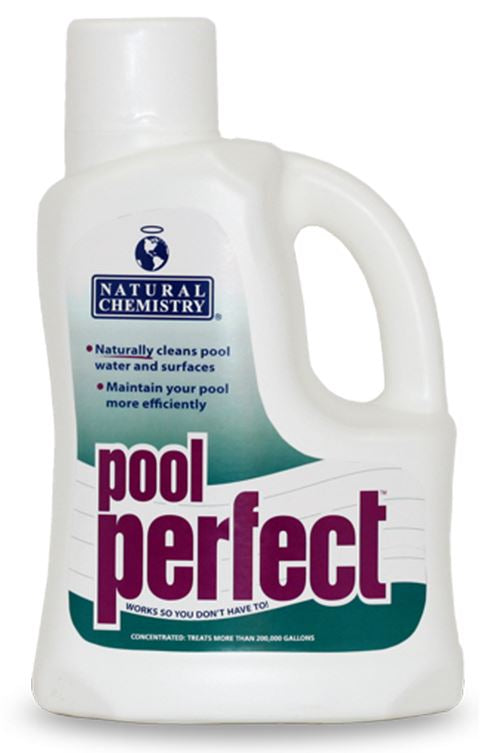 Pool Perfect - 3 Liters