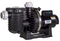 Sta-Rite Max-E-Pro 2 HP Energy Efficient Full Rated Pool Pump - P6E6G-208L
