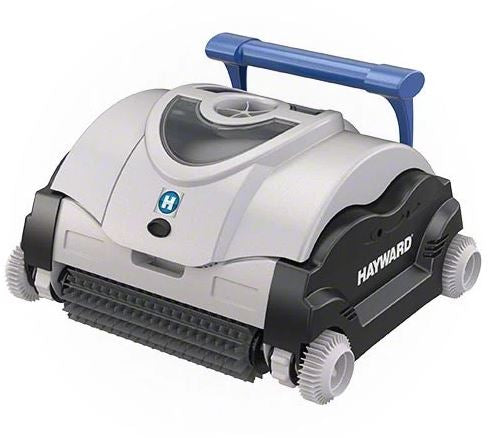 Hayward SharkVAC XL Pool Cleaner With Caddy - W3RC9742WCCUBY