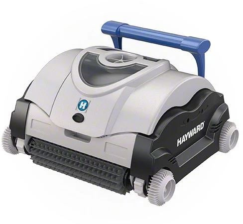 Hayward SharkVAC XL Pool Cleaner - W3RC9740WCCUB