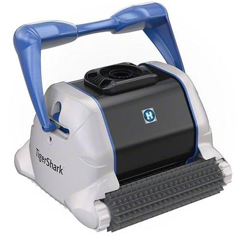 Hayward TigerShark QC Pool Cleaner - W3RC9990CUB