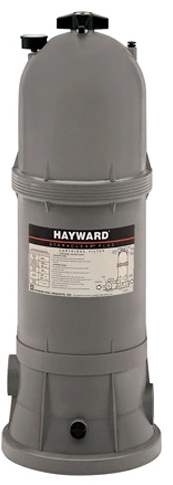Hayward Star-Clear Plus Filter - W3C1200-Aqua Supercenter Pool Supplies