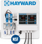 Hayward HCC 2000 Chemical Automation System  - W3HCC2000-Aqua Supercenter Pool Supplies