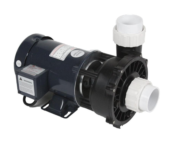Advantage ES8500 Evolution Water Garden 8500 GPH Pump-Aqua Supercenter Outlet - Discount Swimming Pool Supplies