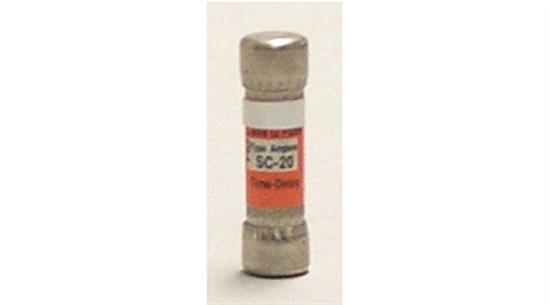 Allied Innovations SC Series Slow Blow 30 AMP Fuse-Aqua Supercenter Outlet - Discount Swimming Pool Supplies