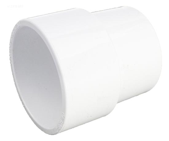 "Anderson Manufacturing 2"" PVC Pipe Extender-Aqua Supercenter Outlet - Discount Swimming Pool Supplies"