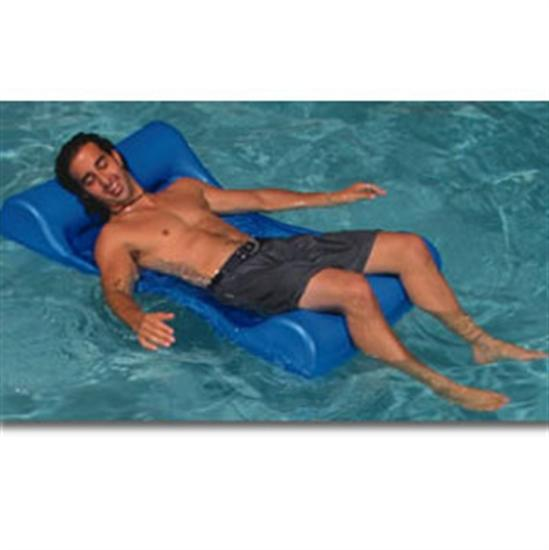 Aqua Hammock Premium Pool Lounger-Aqua Supercenter Outlet - Discount Swimming Pool Supplies