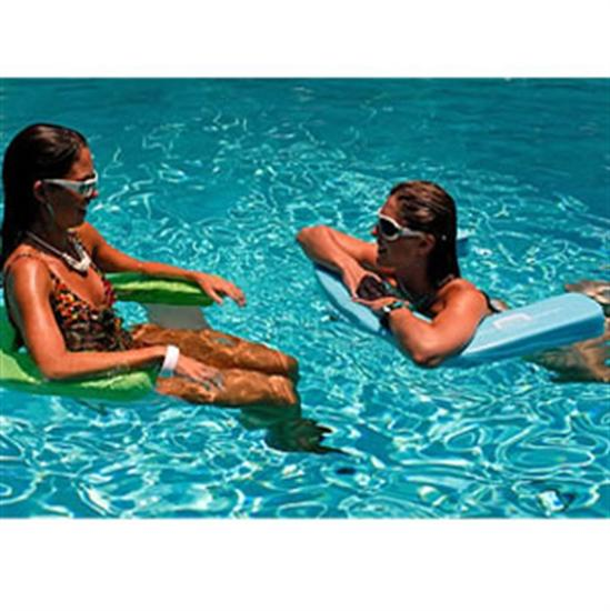 Aqua Swing - Aquamarine-Aqua Supercenter Outlet - Discount Swimming Pool Supplies