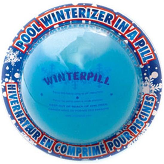 AquaPill Winter Pool Kit-Aqua Supercenter Outlet - Discount Swimming Pool Supplies