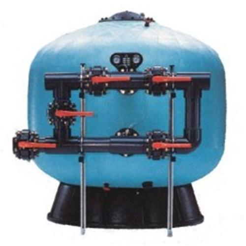 "Astral 47"" Commercial Sand Filter-Aqua Supercenter Outlet - Discount Swimming Pool Supplies"