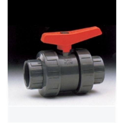 "Astral Products 2 1/2"" True Union Ball Valve TxT-Aqua Supercenter Outlet - Discount Swimming Pool Supplies"