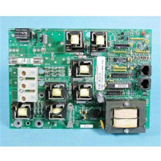 Balboa Circuit Board Value R1C-Aqua Supercenter Outlet - Discount Swimming Pool Supplies
