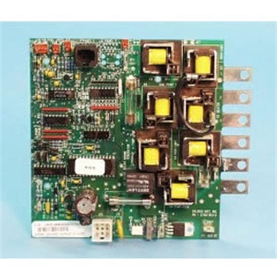 Balboa Duplex Digital Circuit Board M1R1B-Aqua Supercenter Outlet - Discount Swimming Pool Supplies