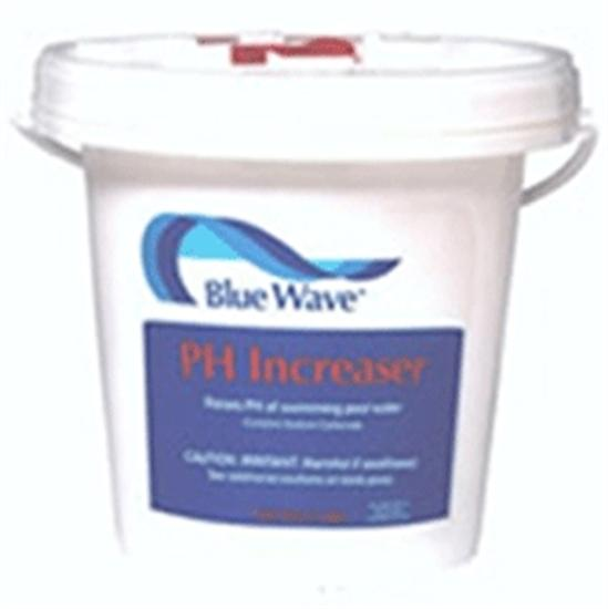 Blue Wave Alkalinity Increaser - 25lb Pail-Aqua Supercenter Outlet - Discount Swimming Pool Supplies