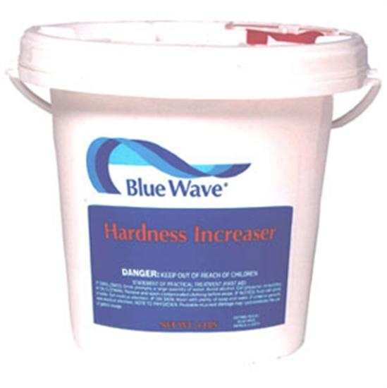 Blue Wave Calcium Hardness Increaser - 8lb Pail-Aqua Supercenter Outlet - Discount Swimming Pool Supplies