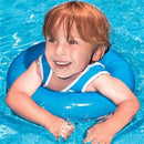 Child Swim-Tee Trainer-Aqua Supercenter Outlet - Discount Swimming Pool Supplies