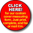 Custom Safety Cover Product and Ordering Info-Aqua Supercenter Outlet - Discount Swimming Pool Supplies
