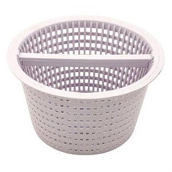 Hayward Above Ground Skimmer Basket-Aqua Supercenter Outlet - Discount Swimming Pool Supplies