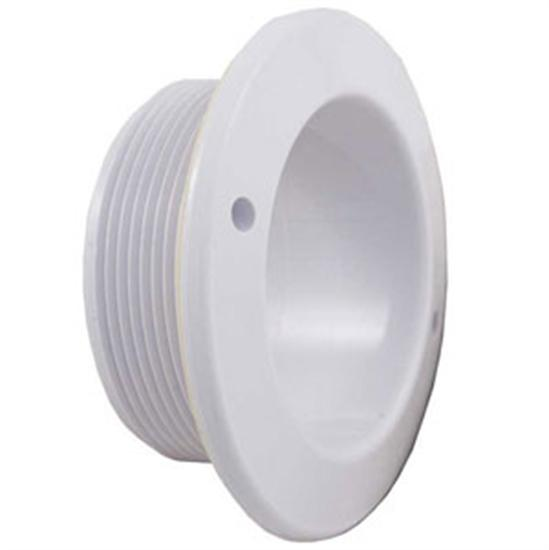 Hayward Bulkhead Fitting with Gasket-Aqua Supercenter Outlet - Discount Swimming Pool Supplies