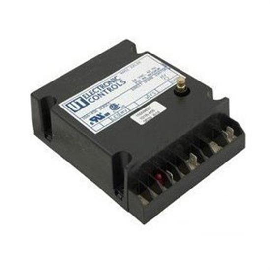 Hayward Control Module-Aqua Supercenter Outlet - Discount Swimming Pool Supplies