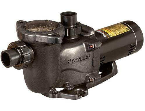 Hayward MaxFlo XL 1.5 HP Dual Speed Pool Pump (Energy Star Certified) - SP2310X152-Aqua Supercenter Outlet - Discount Swimming Pool Supplies