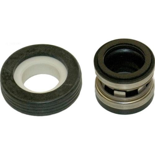 Hayward NorthStar Pump Shaft Seal Assembly - 2003 and After-Aqua Supercenter Outlet - Discount Swimming Pool Supplies