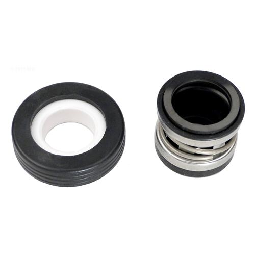 Hayward NorthStar-TriStar Pump Shaft Seal Assembly-Aqua Supercenter Outlet - Discount Swimming Pool Supplies