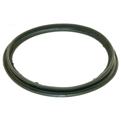 Hayward Perflex DE Filter Diaphragm Gasket-Aqua Supercenter Outlet - Discount Swimming Pool Supplies