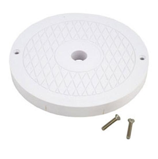 Hayward Pool Skimmer Lid Round Cover-Aqua Supercenter Outlet - Discount Swimming Pool Supplies