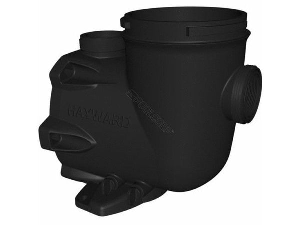 Hayward Pump Strainer Housing For EcoStar - SPX3200A-Aqua Supercenter Outlet - Discount Swimming Pool Supplies