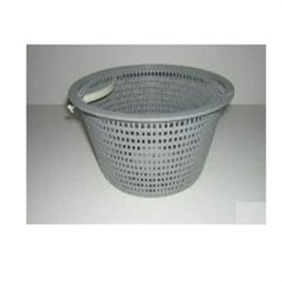 Hayward Skimmer Basket SP1070-Aqua Supercenter Outlet - Discount Swimming Pool Supplies