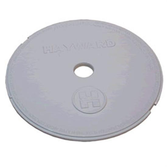 Hayward Skimmer Cover SP1091-Aqua Supercenter Outlet - Discount Swimming Pool Supplies