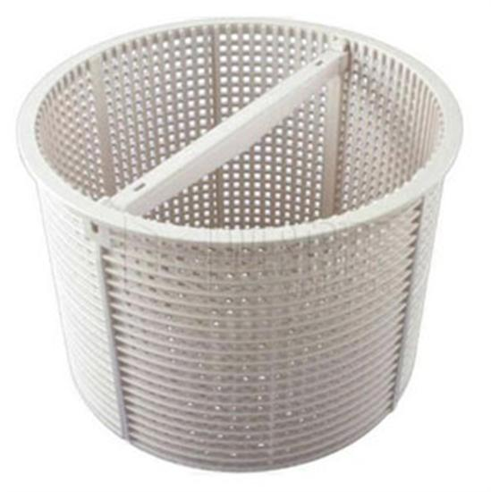 Hayward SP1080 Series Skimmer Basket-Aqua Supercenter Outlet - Discount Swimming Pool Supplies