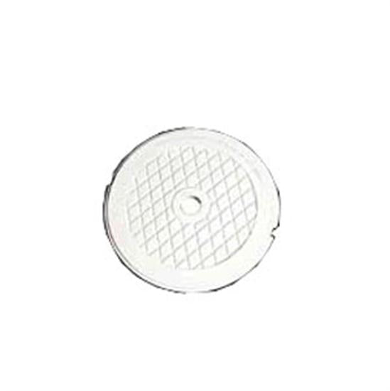 Hayward SP1096-97-98 Series Skimmer Lid-Aqua Supercenter Outlet - Discount Swimming Pool Supplies