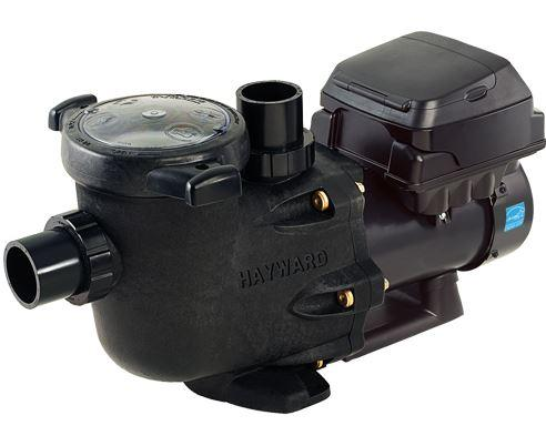 Hayward TriStar 1.85 HP Variable Speed Pool Pump - SP3202VSP-Aqua Supercenter Outlet - Discount Swimming Pool Supplies