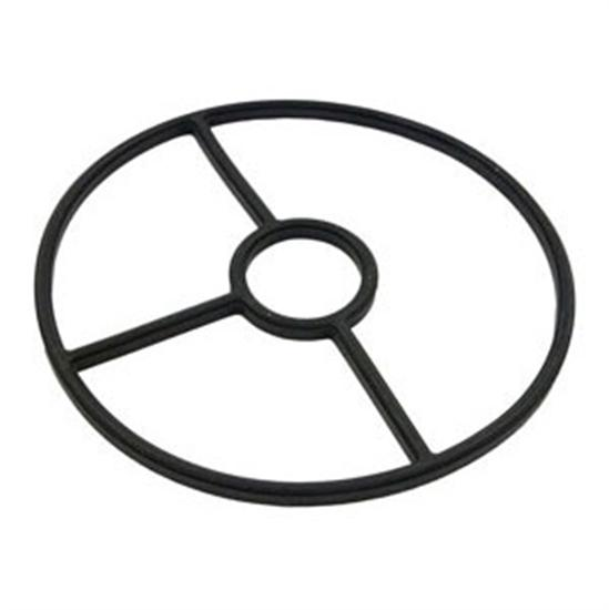 Hayward Valve Seat Gasket - Spoke-Aqua Supercenter Outlet - Discount Swimming Pool Supplies