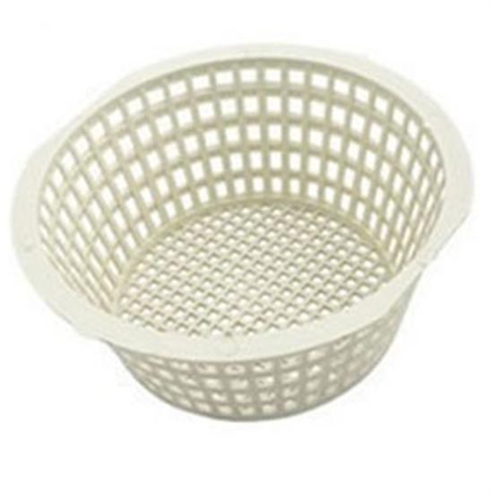 Hayward Widemouth Above Ground Skimmer Basket-Aqua Supercenter Outlet - Discount Swimming Pool Supplies