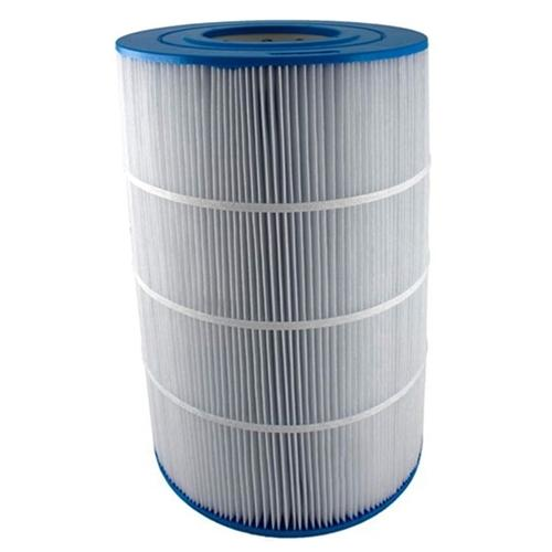 Hayward Xstream 100 SqFt Replacement Cartridge Filter Element-Aqua Supercenter Outlet - Discount Swimming Pool Supplies