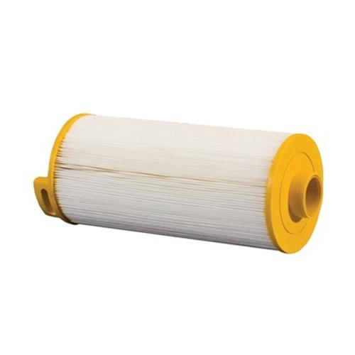 Hydro 90 sq ft Replacement Filter Cartridge-Aqua Supercenter Outlet - Discount Swimming Pool Supplies