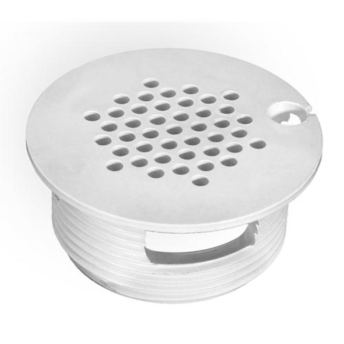 Hydro Skimmer Grate-Aqua Supercenter Outlet - Discount Swimming Pool Supplies