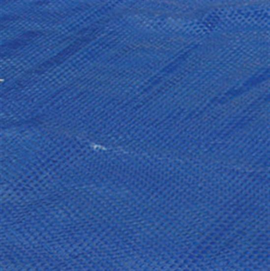 In-Ground Blue Solar Cover 12-mil -24' x 40' Rect.-Aqua Supercenter Outlet - Discount Swimming Pool Supplies
