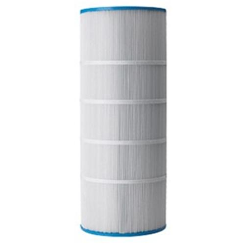 Jandy CS150 150 SqFt Replacement Cartridge Filter Element-Aqua Supercenter Outlet - Discount Swimming Pool Supplies