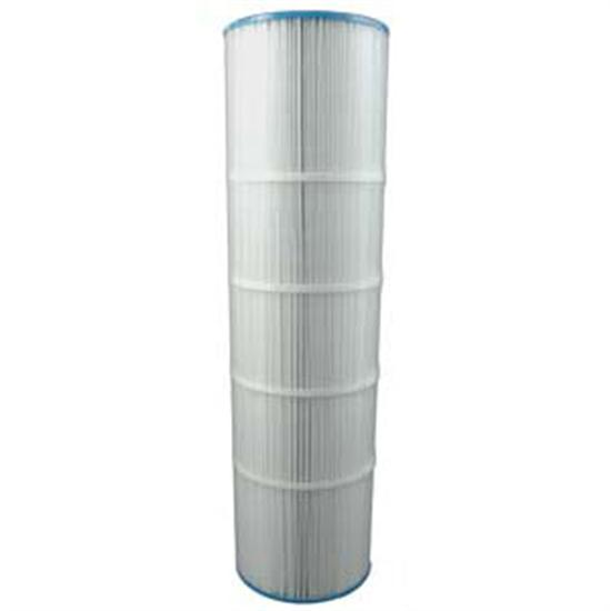 Jandy Pool Filter Cartridge - 200 Sq Ft-Aqua Supercenter Outlet - Discount Swimming Pool Supplies