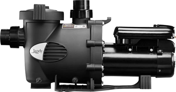 Jandy VS PLUSHP Variable Speed Pool Pump 2.7 THP - VSPHP270AUT-Aqua Supercenter Outlet - Discount Swimming Pool Supplies
