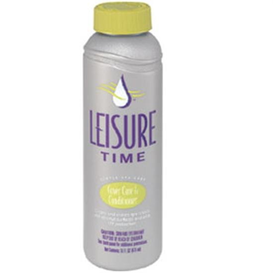 Leisure Time Cover Care and Conditioner - 1 Bottle-Aqua Supercenter Outlet - Discount Swimming Pool Supplies